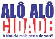 ALÔ ALÔ CIDADE