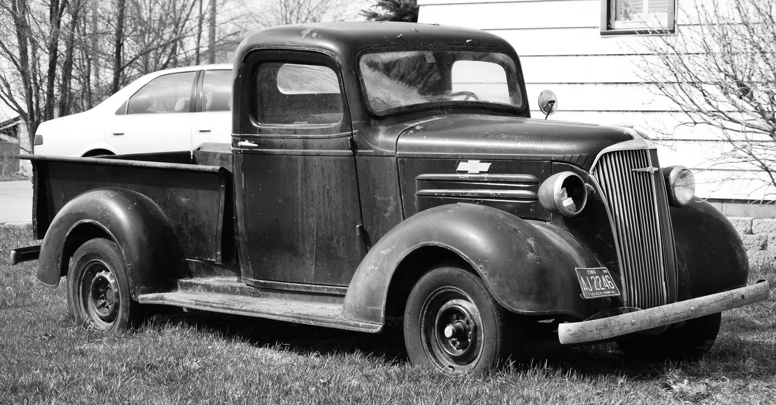 60 1937 chevy pickup truck for sale 1937 chevy