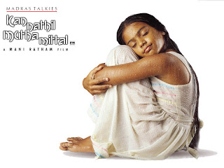 Kannathil Muthamittal Movie Songs Caller Tune Code For All Subscribers