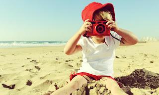 aplikasi-foto-editor