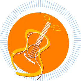 logo dziesminieki Dziesminieku saiets Jaunpiebalgā   2015.g. programma