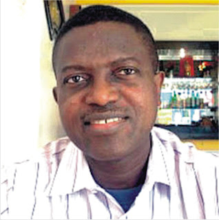 Why I started Ebedi Writers' Residency – Dr. Wale Okediran