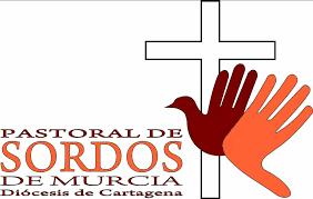 Pastoral de sordos de Murcia