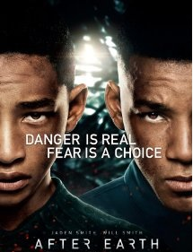 Download After Earth Full Movie