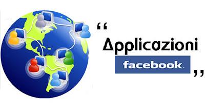 app facebook famose
