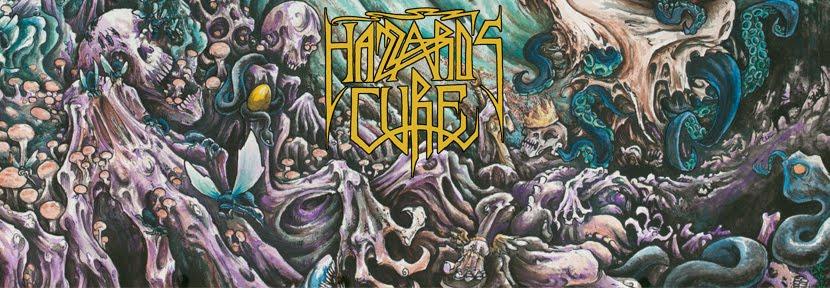 Hazzard's Cure