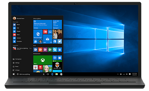 windows 10 upgrade free download