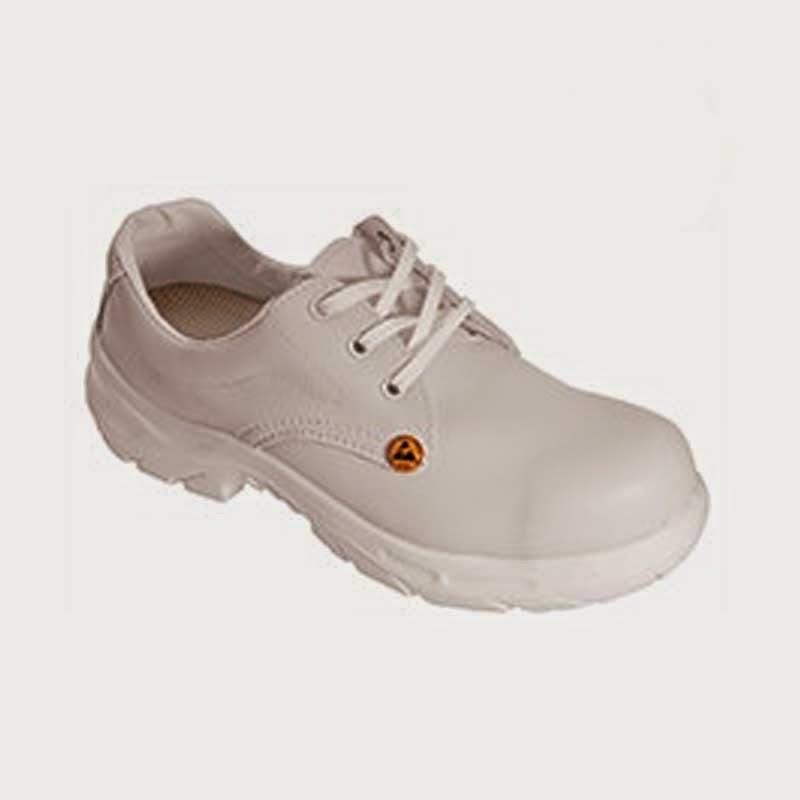 Sepatu Boots SH-13P MW