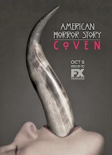 Amerikai horror story online 1-3.évad