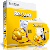 Download - Recuva 1.46 para Windows ou Mac!