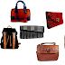Moda y bolsos
