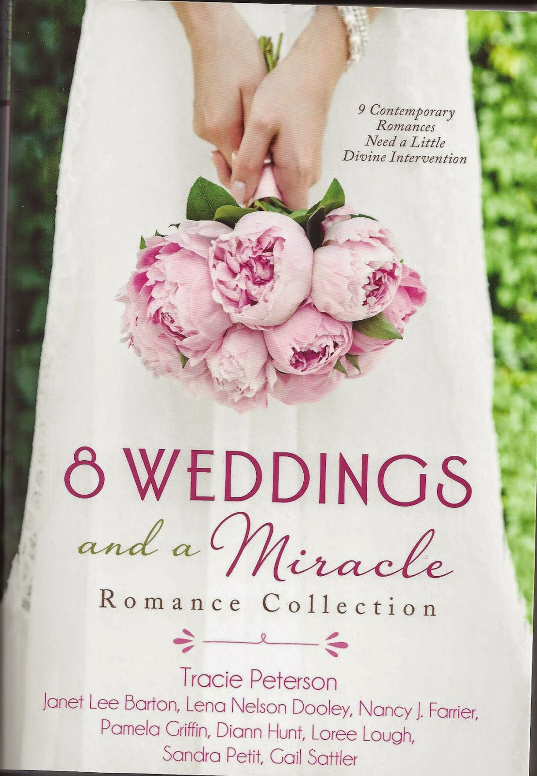 http://www.amazon.com/Weddings-Miracle-Romance-Collection-Contemporary-ebook/dp/B00TL5WZWQ/ref=tmm_kin_swatch_0?_encoding=UTF8&sr=&qid=
