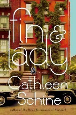 Cathleen Schine, Fin & Lady