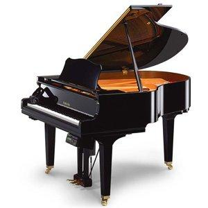 alat musik adalah alat yang menghasilkan bunyi bunyi musik orang mulai