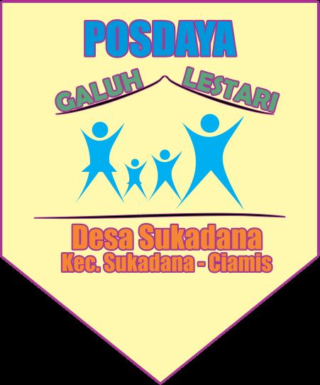 Image Result For Agen Pulsa Murah Di Sukadana