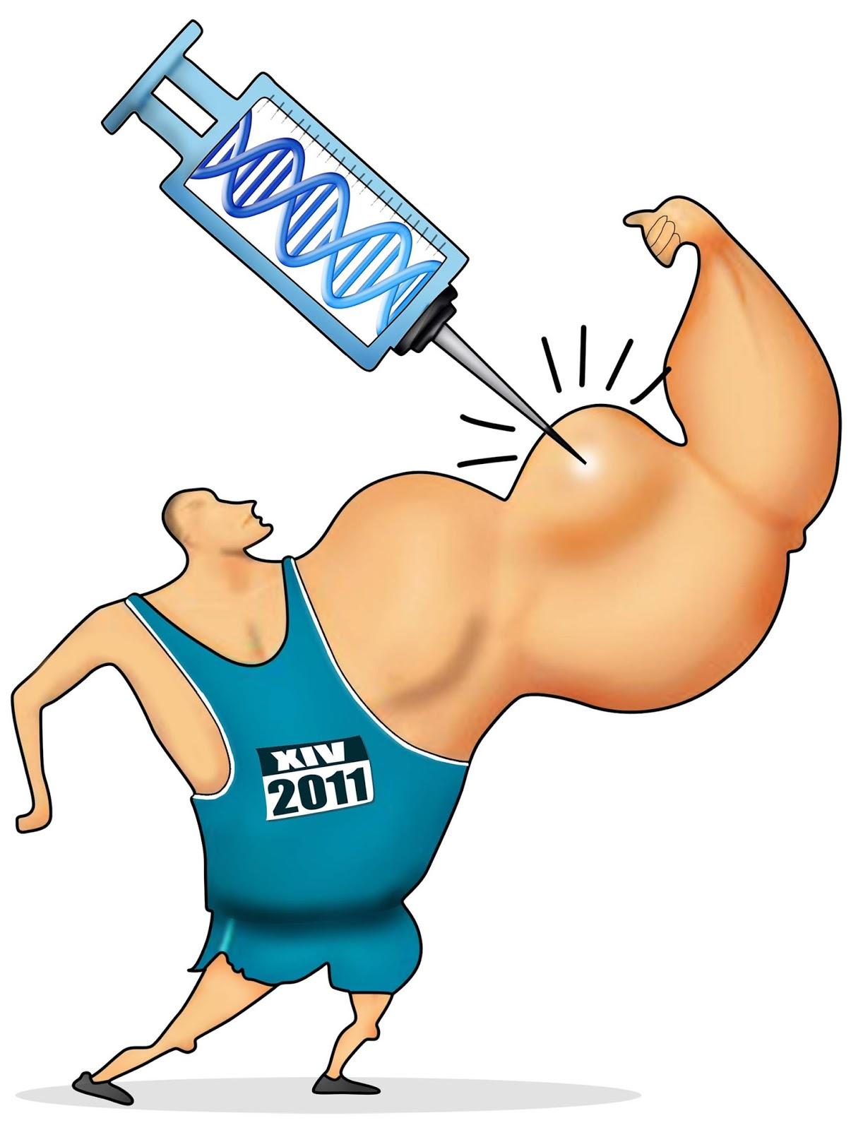 Que exercícios devem ser feitos para aumentar o membro