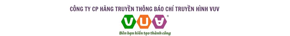 VUV Media Agency