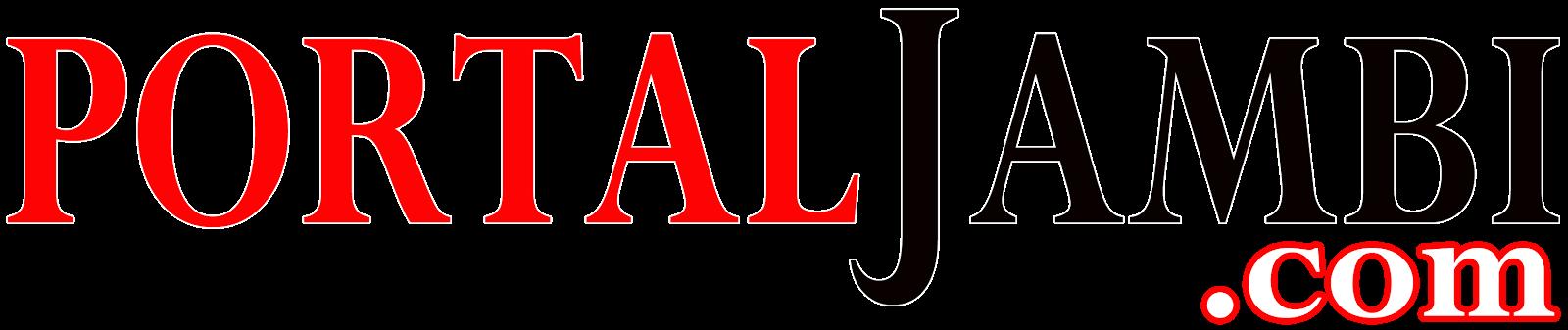 Portal Jambi