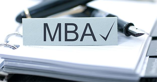 mba 6006 course project 2 Capella mba 6006 – u6a1, which continues and concludes unit 6 – mba6006 – jan 09 2017 to feb 17 2017 – section 102 u6a1 for this assignment, you will write a 7–9 page paper which continues and concludes the work you began in your unit 4 assignment.