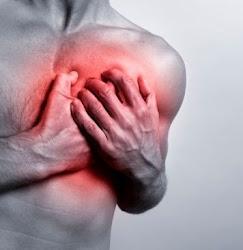 artikel lengkap tentang Penyakit kardiovaskular, pencegaha dan resiko Penyakit kardiovaskular bagi kesehatan tubuh