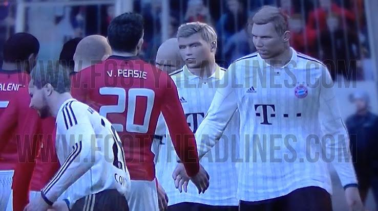 Bayern+Munchen+13-14+Away+Kit+(4).jpg