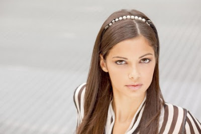 Stefania Bivone Miss Italia 2019