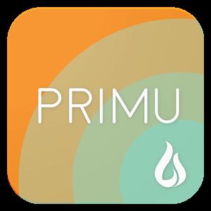 PrimU Walls Apk