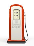 Παρατηρητήριο Τιμών Υγρών Καυσίμων