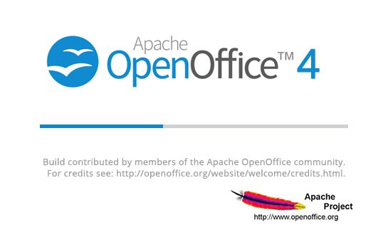 Geomatic tutorial gis tutorial webmapping tutorial - Comment faire un tableau sur open office calc ...
