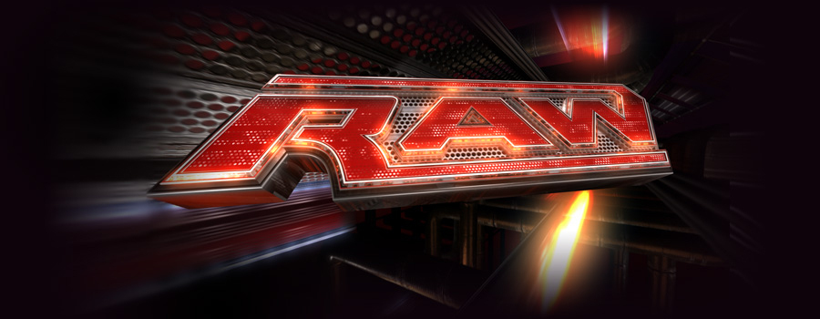 Roster de Raw Raw