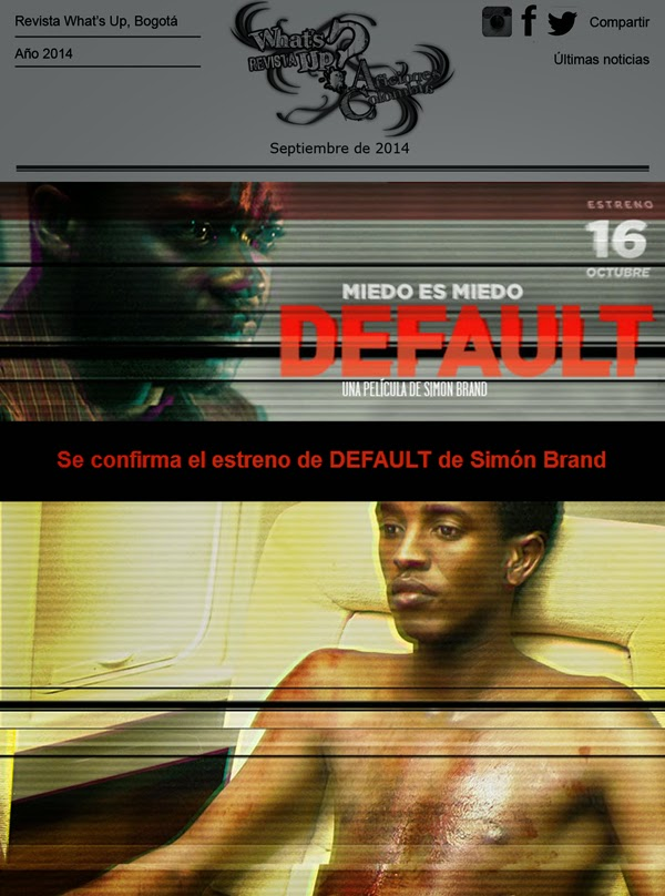 DEFAULT-Simon-Brand-Confirma-ESTRENO-NACIONAL-Octubre-16