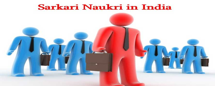 Upcoming /Latest Govt,Sarkari Naukri Update Notifications,Update 2016|2017|2018