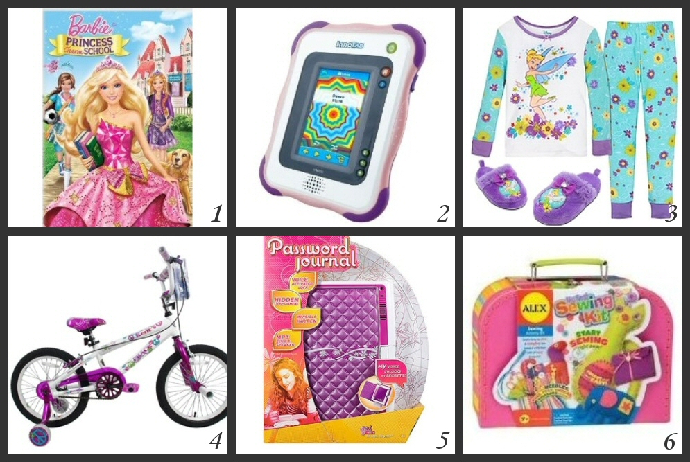 Toys For Girls Age 16 : My music city mommy family savings nashville tennessee