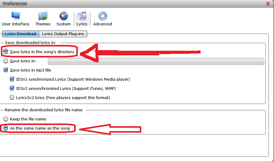 Utorrent Showing No Availability