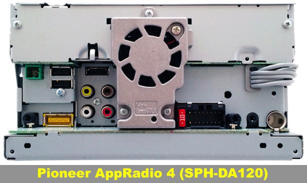 pioneer sph da120 wiring diagram pioneer plugs diagram elsavadorla