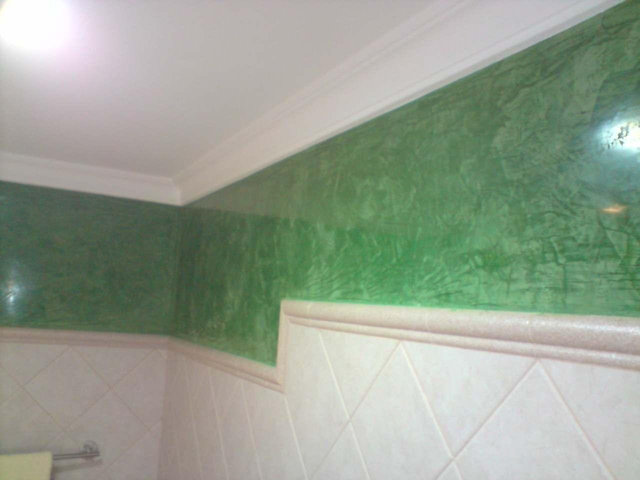 precio de estuco veneciano por m2 pintura y decoracion