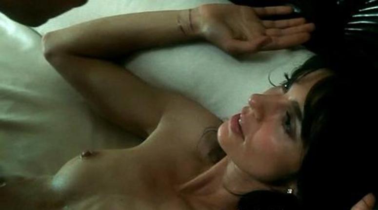 порно видео мелинда кларк