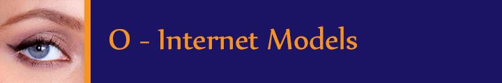 http://celebcenter.yuku.com/forums/361/O-Internet-Models-MQ#.VjvsvWvwfYB