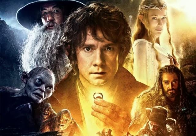 película el hobbit hermanas bolena