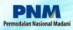 Loker Cilacap Terbaru PT PERMODALAN NASIONAL MADANI