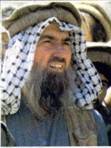 Assyahid Dr Abdullah Azzam