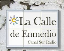 LA CALLE DE 'ENMEDIO' (CANAL SUR RADIO)