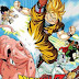 Dragon Ball Z Sparking Mugen 2010 Free Download