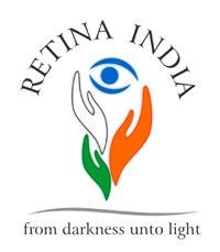RETINA INDIA