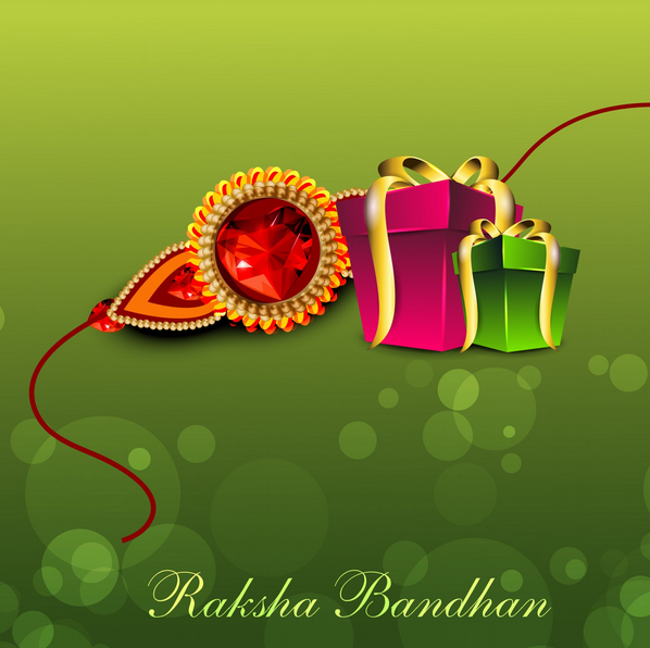happy_rakhi_2014_messages_sms_shayri