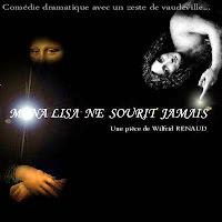 http://monalisanesouritjamais.blogspot.fr/