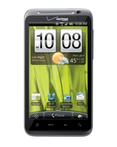 Specifications Verizon HTC Thunderbolt, Android Market Cellphone HTC, HTC Product