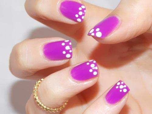 nail art are you jelly china glaze blog beauté psychosexy
