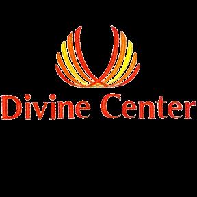 Divine Centre Ltd