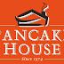 หารายได้เสริม 2557@ร้าน Pancake House รับเชฟอาหารยุโรป